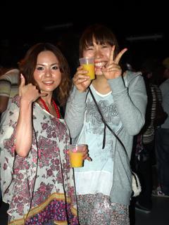 blog_2011_5_22-160.jpg
