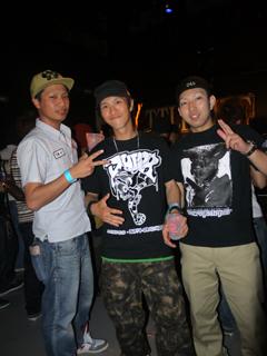 blog_2011_5_22-161.jpg