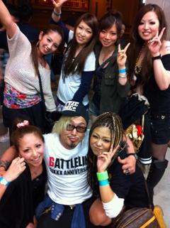 blog_2011_5_22-164.jpg
