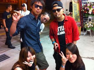 blog_2011_5_22-166.jpg