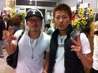 blog_2011_5_22-167.jpg