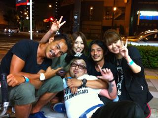 blog_2011_5_22-168.jpg