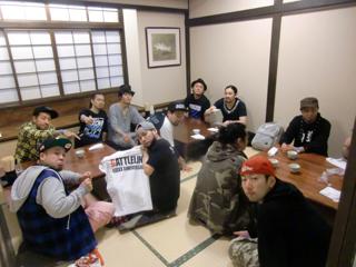 blog_2011_5_22-7.jpg