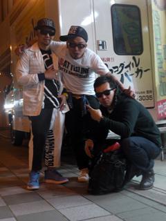 blog_2011_5_22-75.jpg