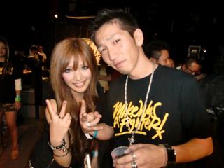 blog_2011_5_22-89.jpg