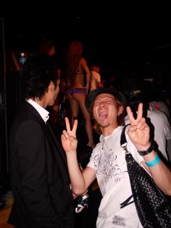 blog_2011_5_22-90.jpg