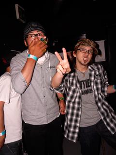 blog_2011_5_22-91.jpg