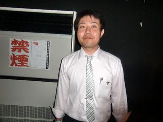 blog_2011_5_22-96.jpg