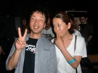 blog_2011_5_22-T-4.jpg