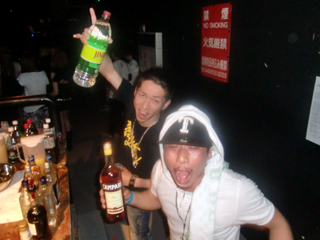 blog_2011_5_23-12.jpg