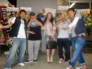 blog_2011_5_23-15.jpg