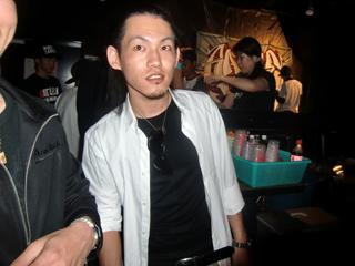 blog_2011_5_23-19.jpg