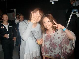 blog_2011_5_23-24.jpg