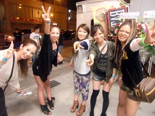 blog_2011_5_23-36.jpg