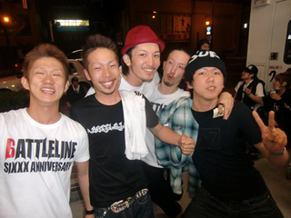 blog_2011_5_23-38.jpg