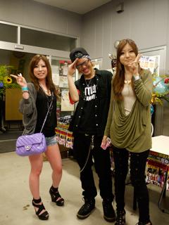 blog_2011_5_23-39.jpg
