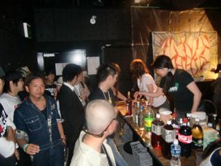 blog_2011_5_23-4.jpg