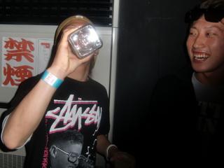 blog_2011_5_23-5.jpg