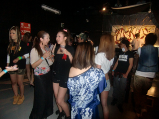 blog_2011_5_23-8.jpg