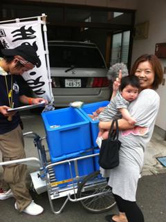 blog_2011_6_19-14.jpg