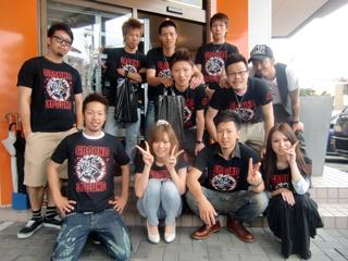 blog_2011_6_19-16.jpg