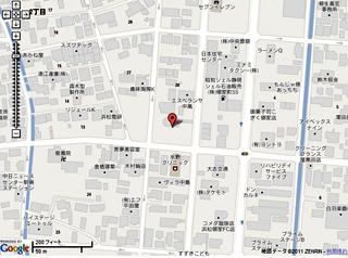 blog_2011_8_30-13.jpg