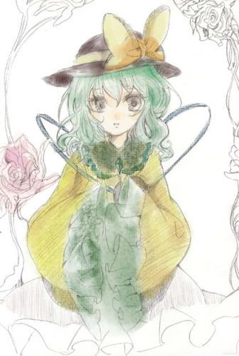 koishi0131.jpg