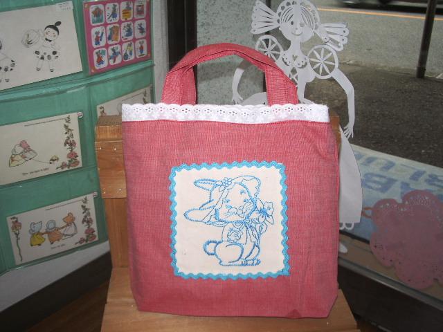 kids bag 004