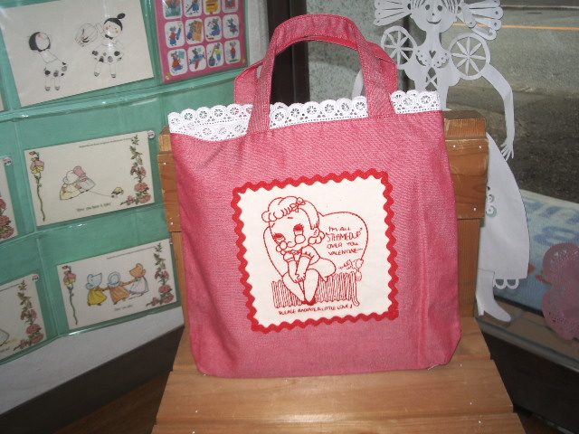 kids bag 003