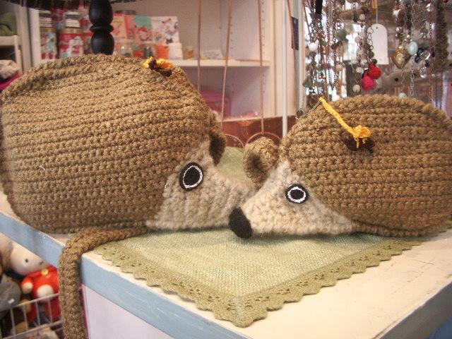 knitting 022