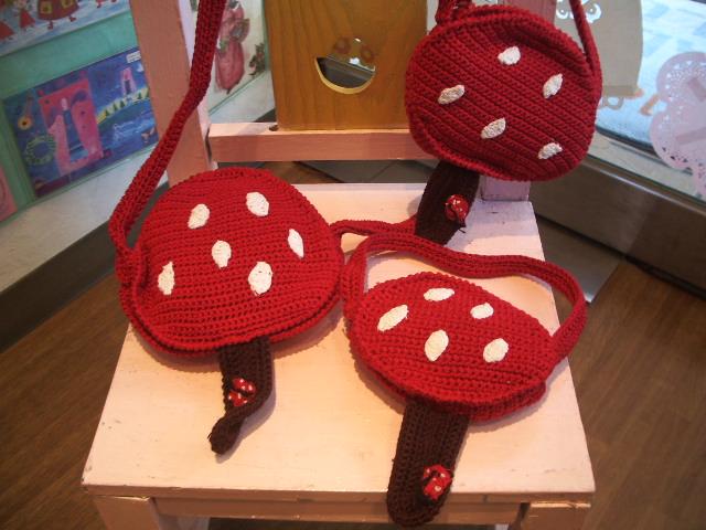knitting 024