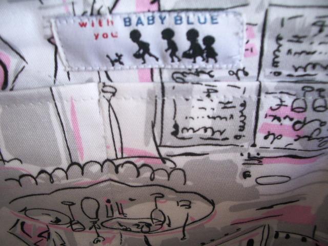ballet2009-810 015
