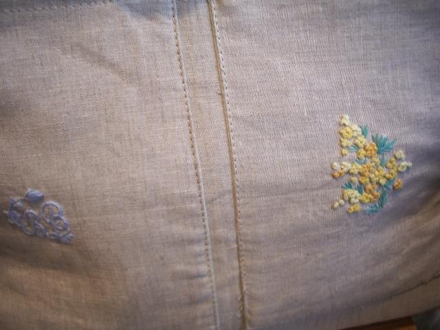 mimosa-2 2010 004