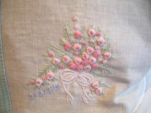 belt bouquet 010