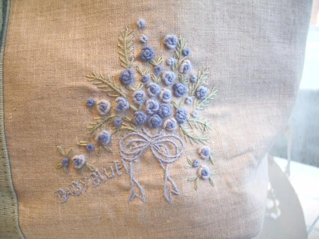 belt bouquet 009