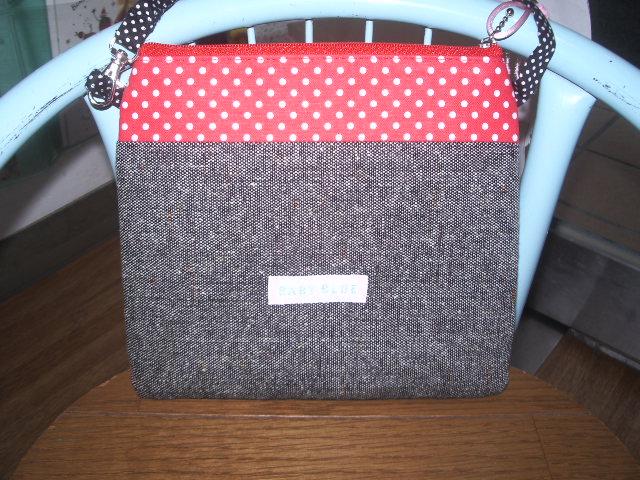 house bag 004