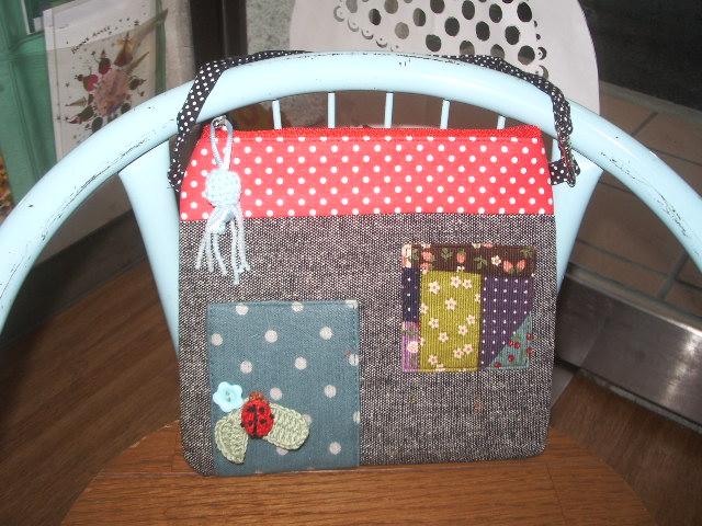 house bag 003
