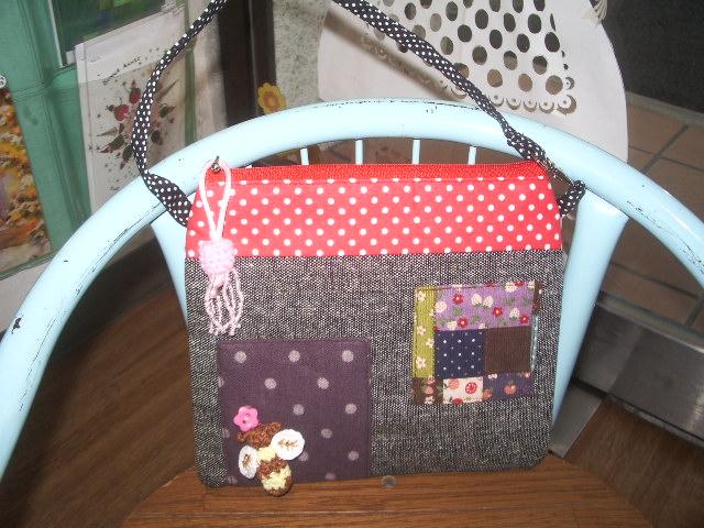 house bag 002
