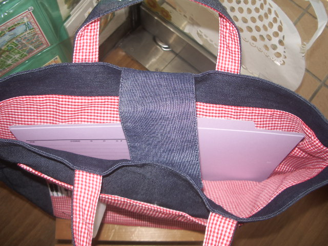 pf piano bag 003