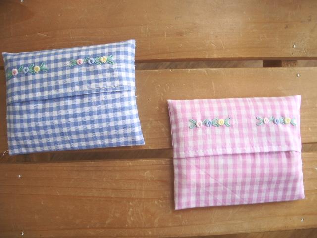 mini tissue case 001