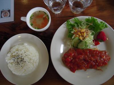 20110528-lunch02.jpg