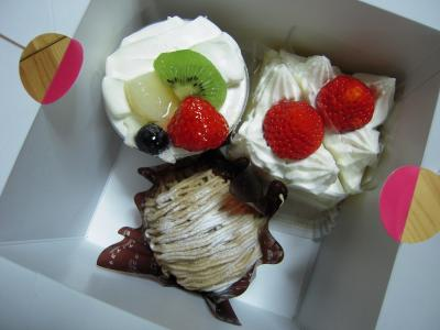 cake-20110601.jpg