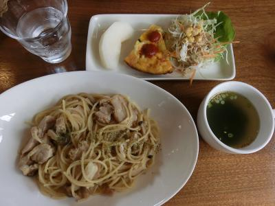lunch-20111001-cafe.jpg