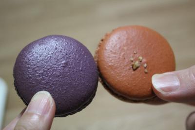 macaron-20110901-02.jpg