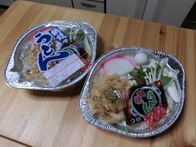 nabeyaki-20110930.jpg