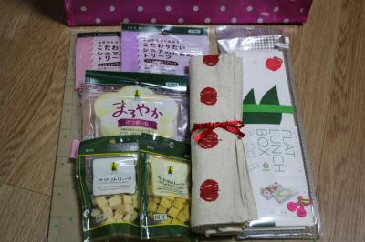 omiyage-20111001.jpg