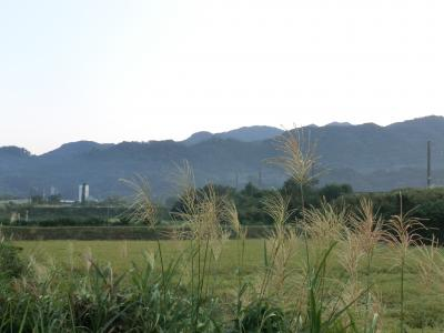 senami345-20110915.jpg
