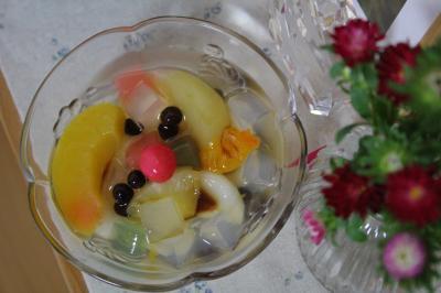 sweets-20110816.jpg