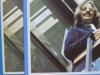 1967-70c.jpg