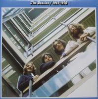 1967-70e.jpg